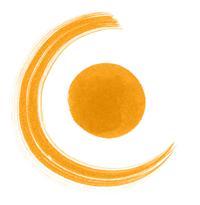 Icône-site-01